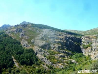 El Ocejón-Reserva Nacional Sonsaz;viajes en el puente del pilar parques nacionales de madrid parque